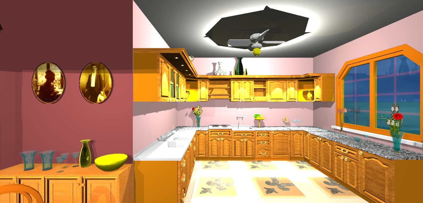 3d home design software freeware 3d home builder software